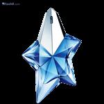 عطر زنانه تیری موگلر آنجل رایزینگ استار رفیلیبل Thierry Mugler Angel Rising Star Refillable Eau De Parfum For Women