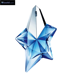 53d65ec06 عطر زنانه تیری موگلر آنجل رایزینگ استار رفیلیبل Thierry Mugler Angel Rising  Star Refillable Eau De Parfum For Women