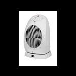 Tech Electric NFD20 Fan Heater