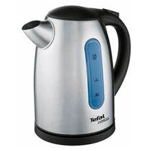 Tefal  KL170 Electric Kettle