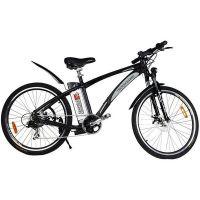 دوچرخه برقی E08
