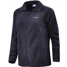 Columbia Benton Springs Sweatshirt For Women