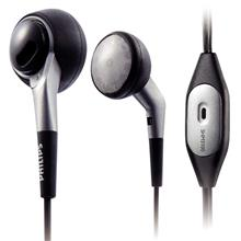 Philips Notebook SHM3100U Handsfree