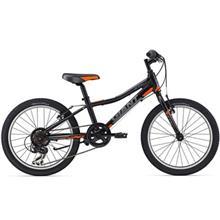 دوچرخه کوهستان جاينت مدل XtC Jr Lite