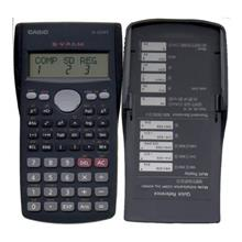 Casio fx-85ES PLUS Calculator