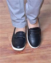 کفش کد 113