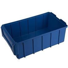 باکس پلاستکي تايگ مدل REF.403