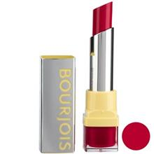 Bourjois Shine Edition Gloss 23