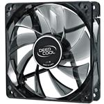 Case Fan Deepcool Wind Blade 120