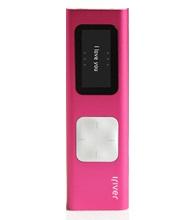 Iriver T9  - 4GB