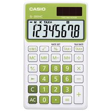 Casio SL-300 Calculator