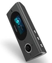 Iriver T60  - 4GB