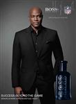 ادکلن مردانه هوگو بوس باتل نایت Hugo Boss Bottled Night For Men