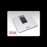 ترازوی دیجیتال فلر مدل PS 505