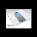 ترازوی دیجیتال فلر مدل PS 501