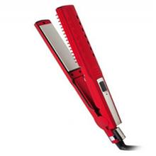 اتوی موی پروویو مدل پی وی - 5104 / prowave hair iron pw-5104