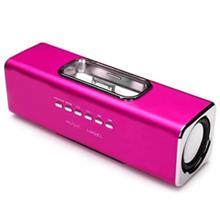 Music Angel JH-Mauk 3 Portable Speaker