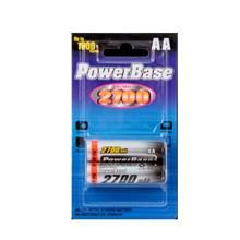 Battery Powerbase PB-HR270AA