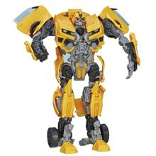 Hasbro Transformers Bumblebee A8434 Toys Doll