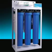 Aquajoy RO1200 Water purifier