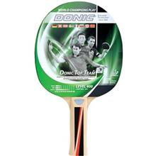 Donic Top Team Level 400 Ping Pong Racket