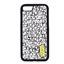 Kaardasti Ensanam Cover For iPhone 7