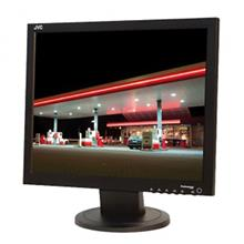 JVC GD-192 Compact 19 inch LCD Monitor