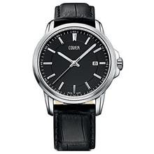 Cover Co34.06 Watch For Men