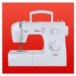 Kachiran Rose 210 Sewing Machine