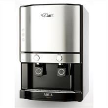 Vestel V-Brunch Serie 2000 Coffee maker
