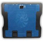 خنک کننده لپ تاپ Venous PV-F1421