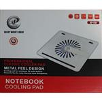 XP Cooling Pad F32