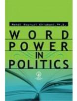 WORD POWER IN POLITICS