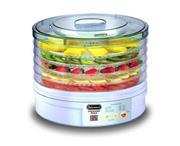 DeLmonti DL190 Fruit Dryer