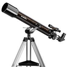 Skywatcher BK707AZ2