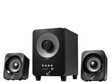 VIERA VI-327 Speaker