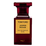 Tom Ford Jasmin Rouge Eau de Parfum For Women 50ml