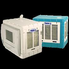 Barfab  BF2 Evaporative Cooler