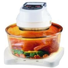 Roben RKD 911 Air Cooking