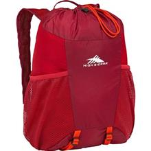 High Sierra 15L Pack in a Bottle Backpack