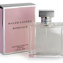 ادکلن زنانه رالف لورن رومنس Ralph Lauren Romance for women
