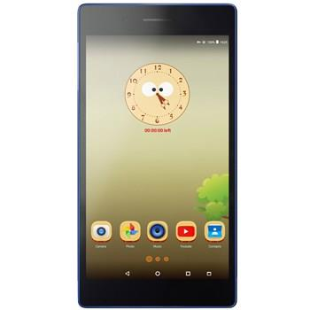 Lenovo Tab 3 7 3G - Quad-Core - 1GB - 16GB