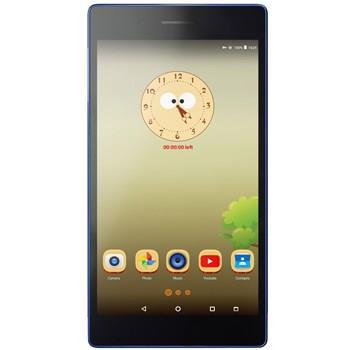 Lenovo Tab 3 7 3G - 16GB