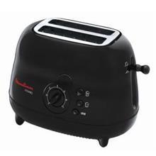 Moulinex LT250830 Toaster