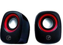 XP NoteBook-Speaker-S5