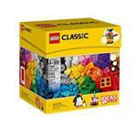 Lego Classic Creative Building Box 10702 Toys