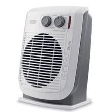 DeLonghi HVF 3031 Heater