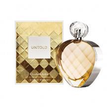 Elizabeth Arden - UNTOLD Eau de Perfume