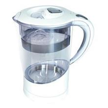 Hugel HG2213FK Electric Kettle