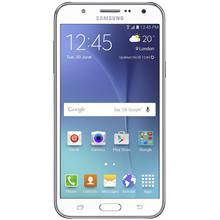 Samsung Galaxy J7 Dual SIM SM-J700F/DS